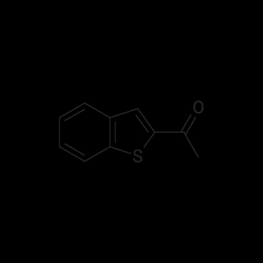 2-Acetylbenzothiophene
