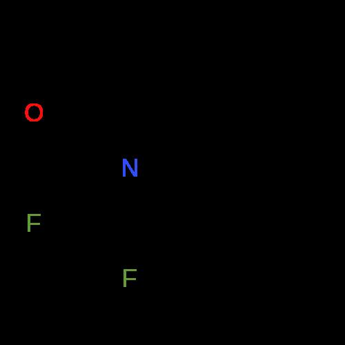 1-(Difluoromethyl)-5,6,7,8-tetrahydroquinolin-2(1H)-one