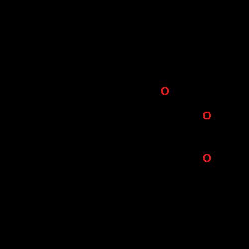 2-(1,3-Dioxolan-2-yl)-1-(4-ethylphenyl)ethanone