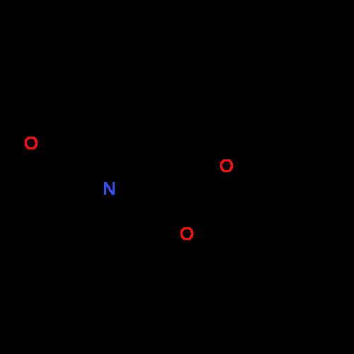Ethyl 2-isocyanatopropanoate