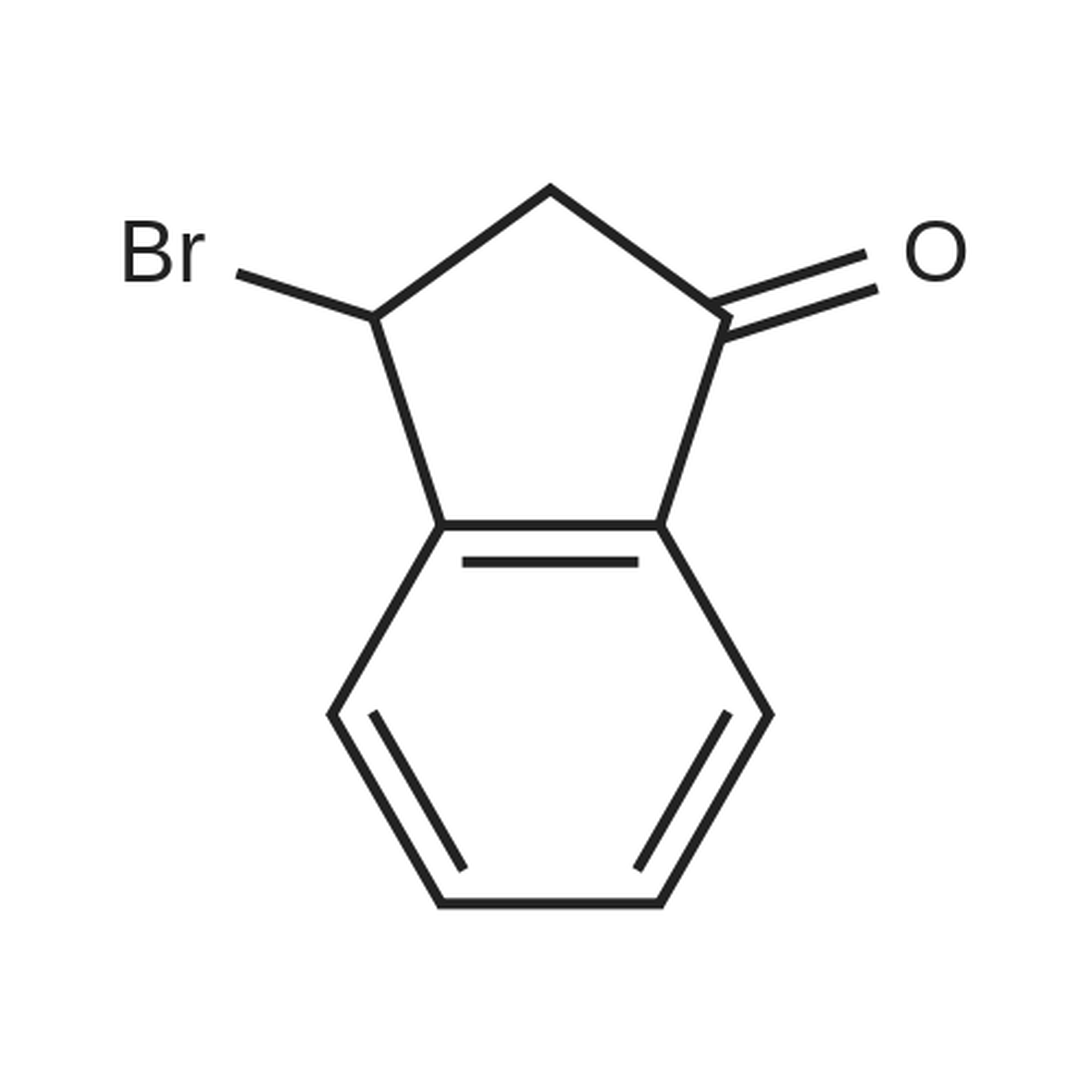 3-Bromo-1-indanone