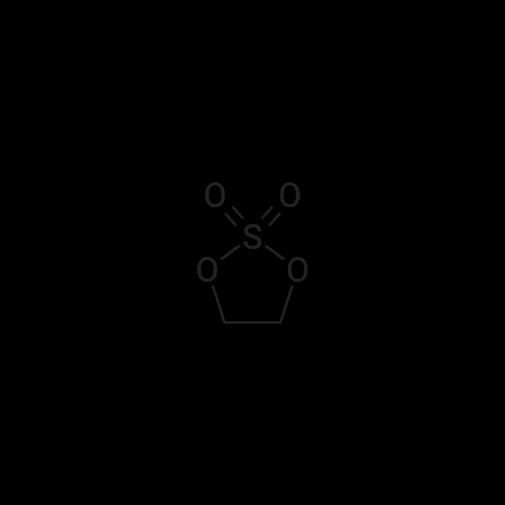 1,3,2-Dioxathiolane 2,2-dioxide