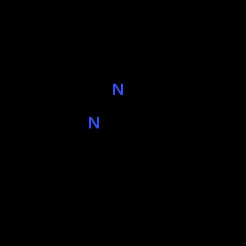 2-Cyclopropyl-2H-indazole