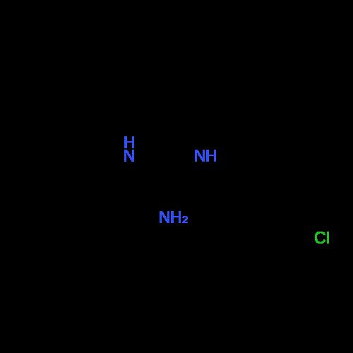 1-(o-Tolyl)guanidine hydrochloride