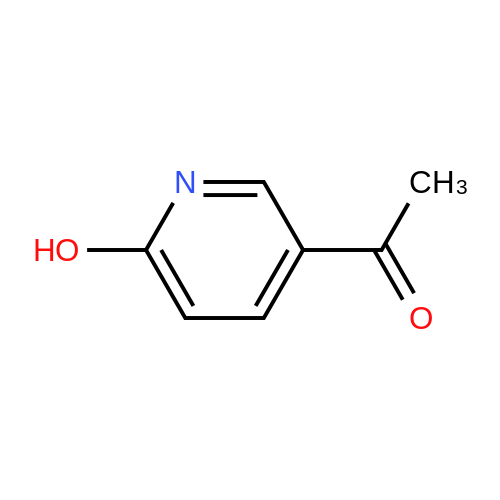 5-Acetylpyridin-2(1H)-one