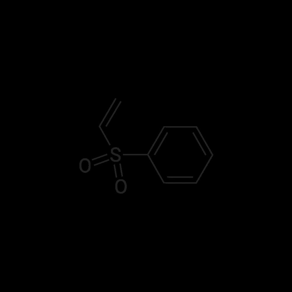 (Vinylsulfonyl)benzene