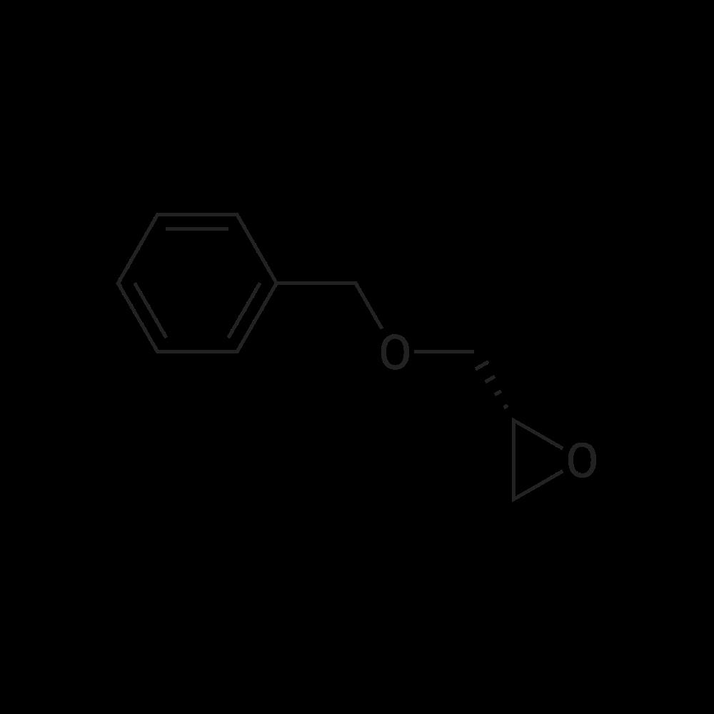 (R)-2-((Benzyloxy)methyl)oxirane
