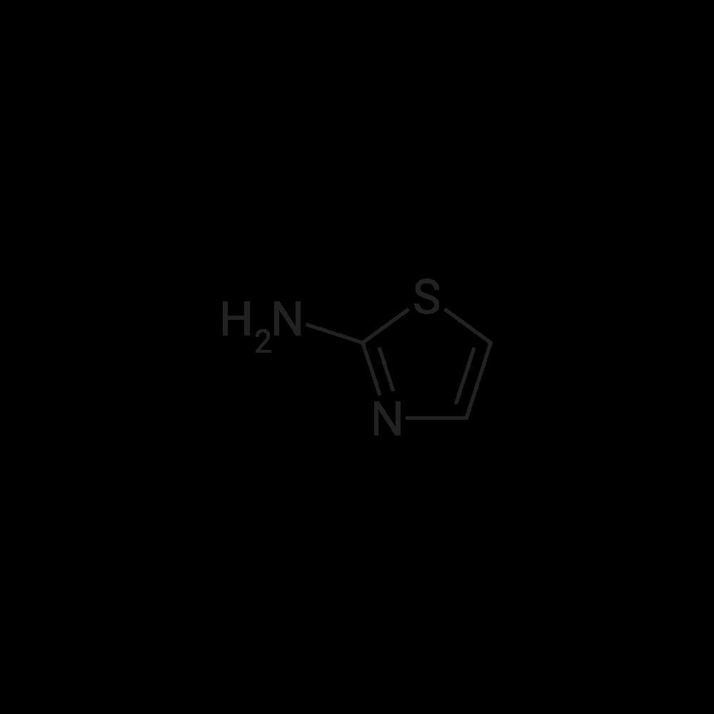 Aminothiazole