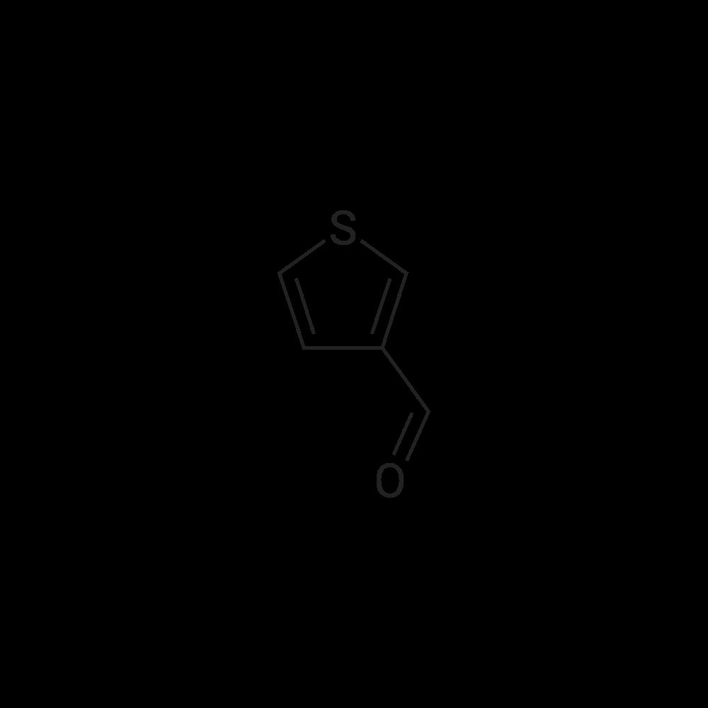 Thiophene-3-carbaldehyde