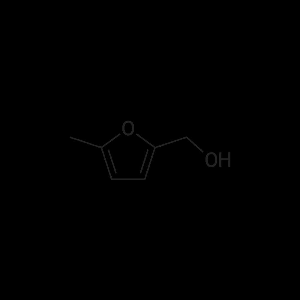 (5-Methylfuran-2-yl)methanol