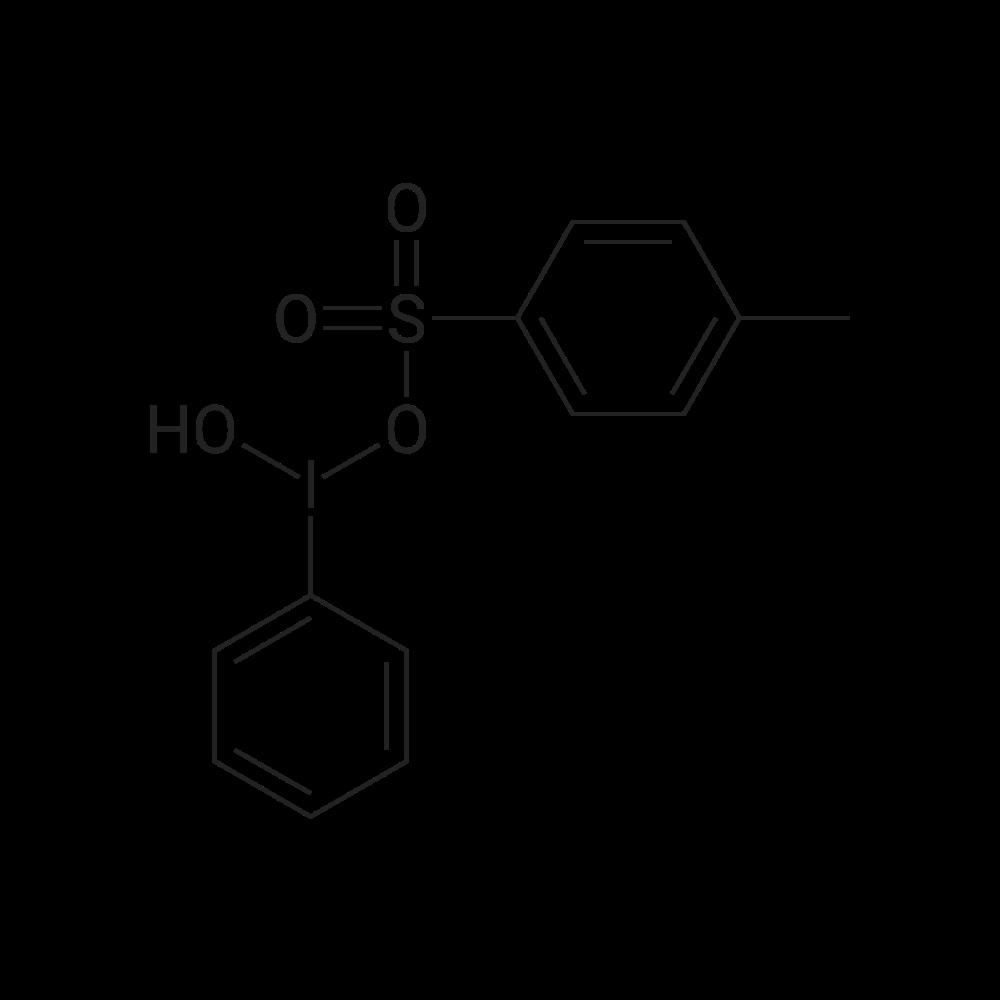 Phenyliodosohydroxy Tosylate