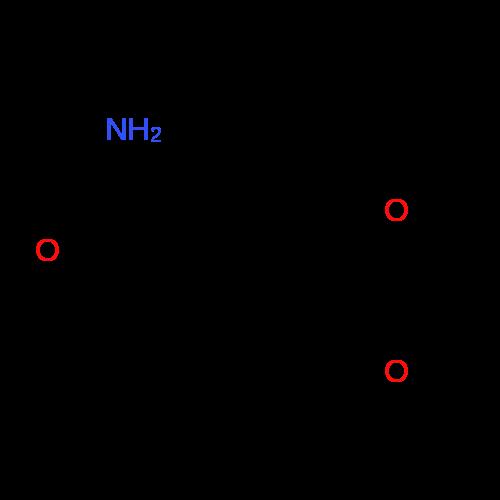 2,3-Dihydrobenzo[b][1,4]dioxine-6-carboxamide