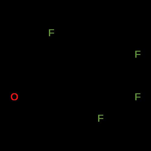 4-(Difluoromethyl)-2,5-difluorobenzaldehyde