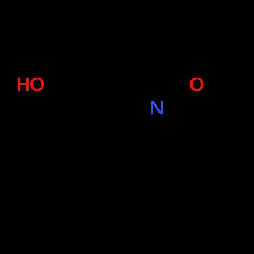 2-(1,2-Oxazinan-2-yl)ethanol