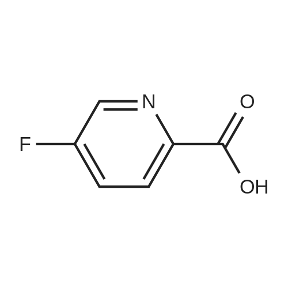 5-Fluoro-2-picolinic acid
