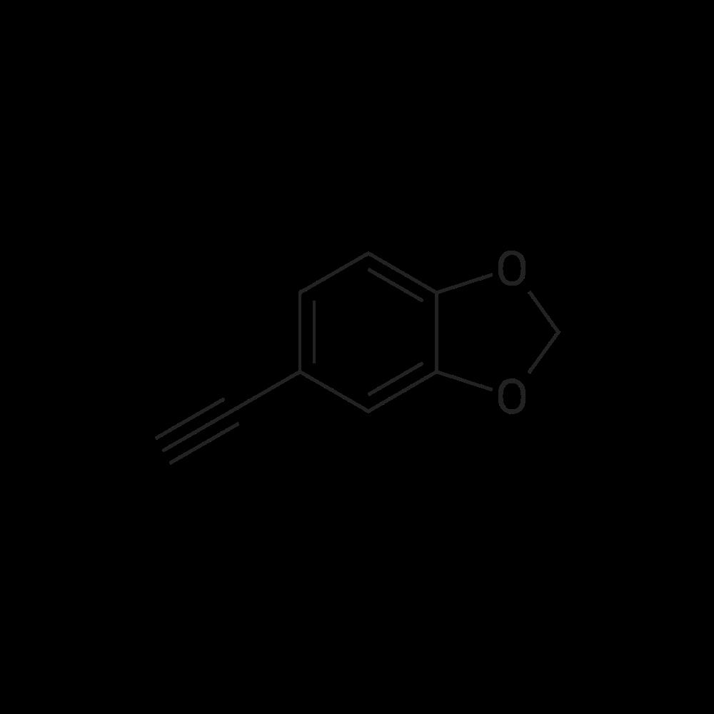 5-Ethynylbenzo[d][1,3]dioxole