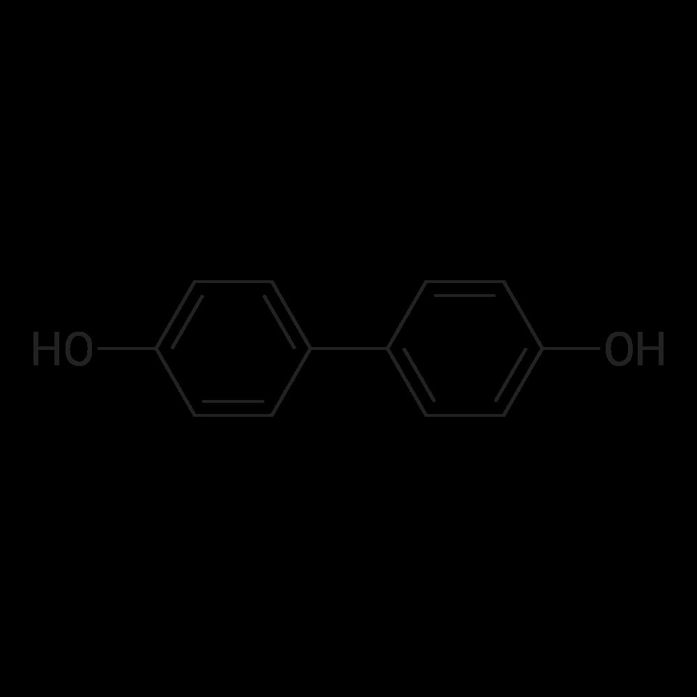 4,4'-Dihydroxybiphenyl