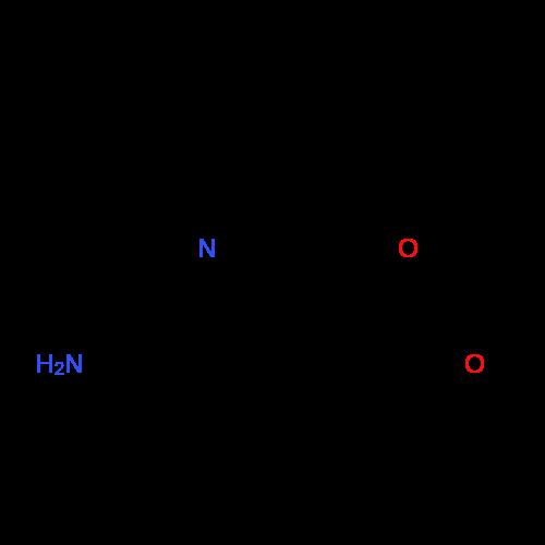 N1-Cyclopropyl-N1-((2,3-dihydrobenzo[b][1,4]dioxin-5-yl)methyl)ethane-1,2-diamine