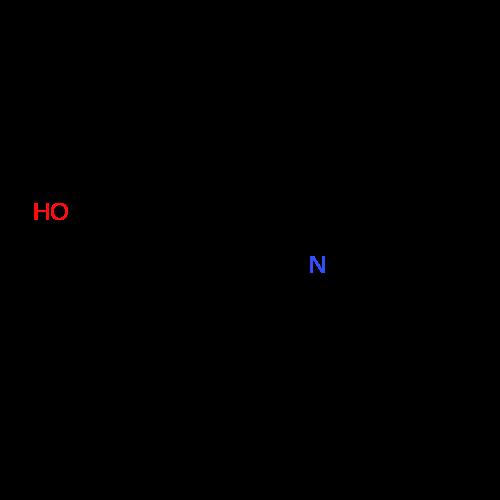 (3-(9H-Carbazol-9-yl)phenyl)methanol