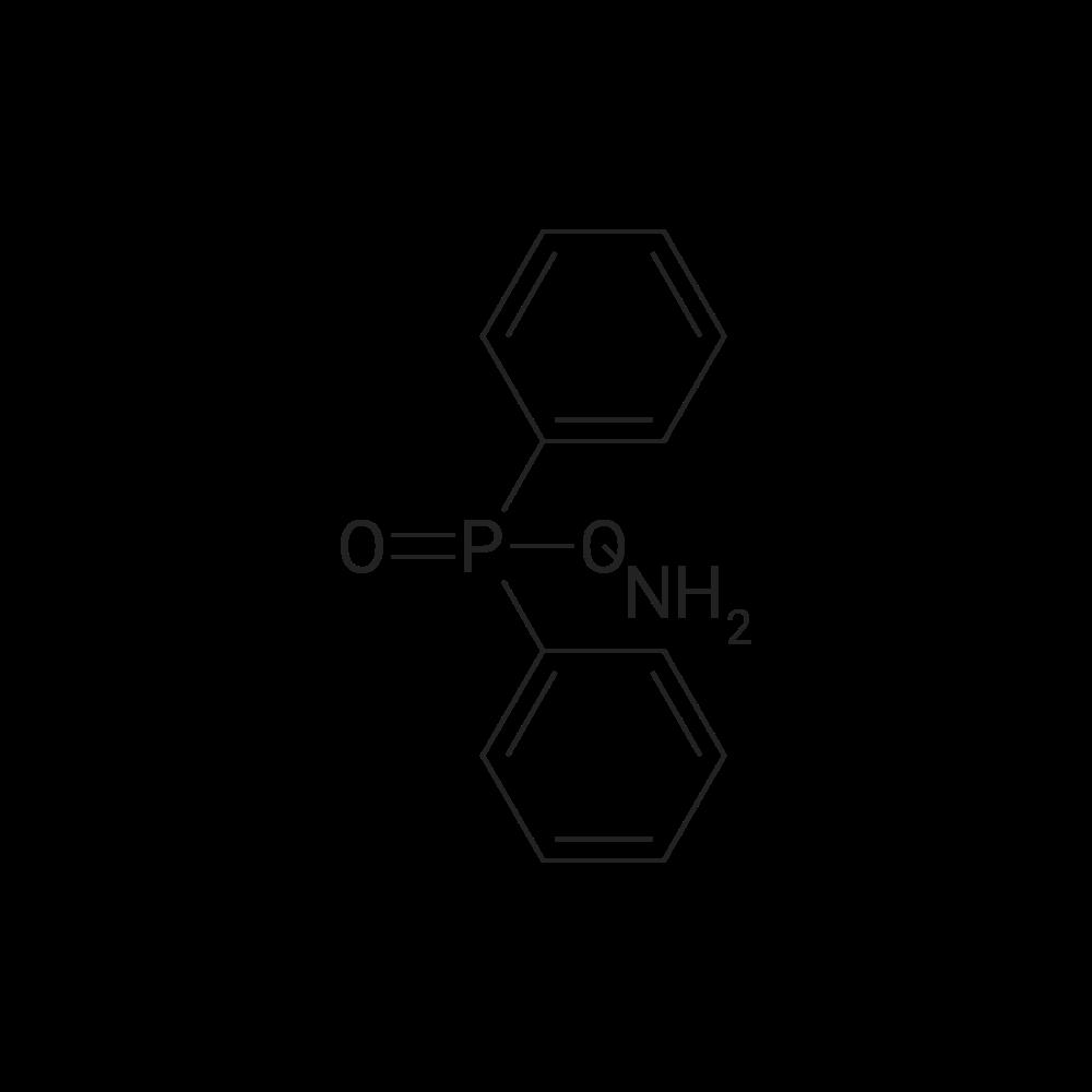 O-Diphenylphosphinylhydroxylamine