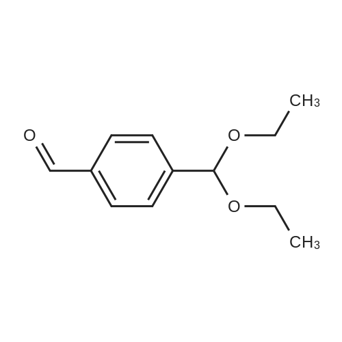 4-(Diethoxymethyl)benzaldehyde