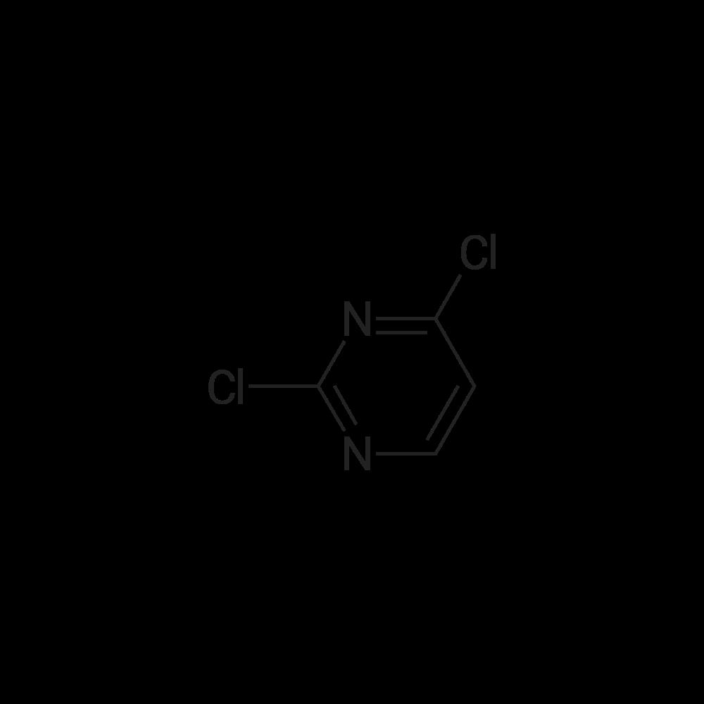 2,4-Dichloropyrimidine