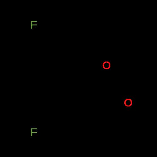 2-(2,5-Difluorobenzyl)-1,3-dioxolane