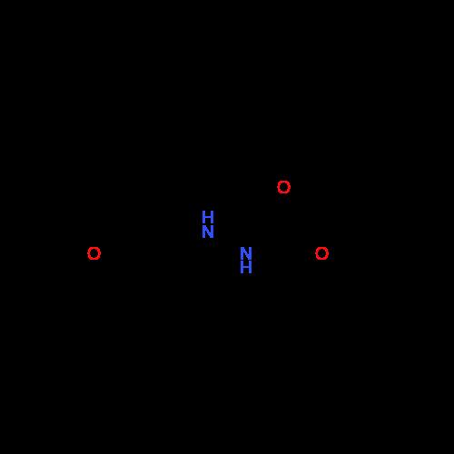 tert-Butyl 2-(2-methoxyethyl)hydrazinecarboxylate