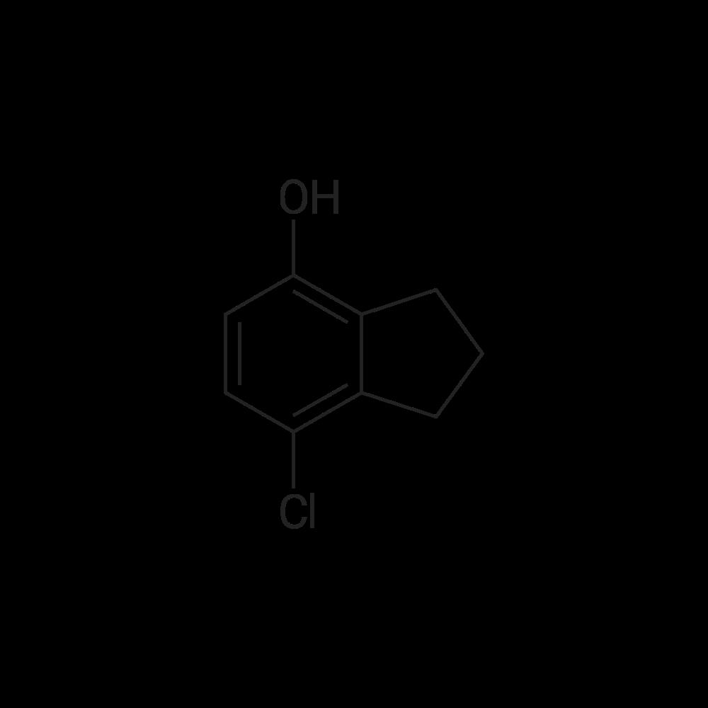Chlorindanol