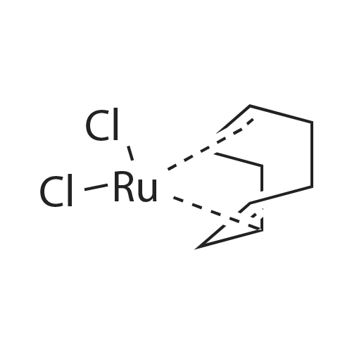 Dichloro(cycloocta-1,5-diene)ruthenium(II)