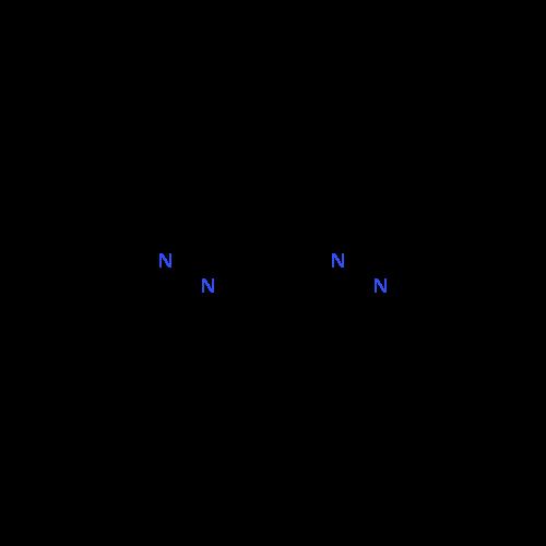 (1E,2E)-1,2-Bis(2-methyl-2-phenylhydrazono)ethane