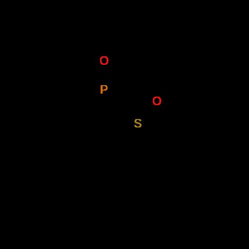 ((Butylsulfinyl)(phenyl)methyl)diphenylphosphine oxide