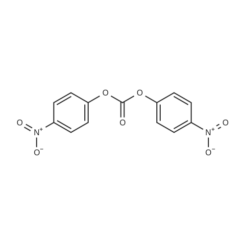 Bis(4-nitrophenyl) carbonate