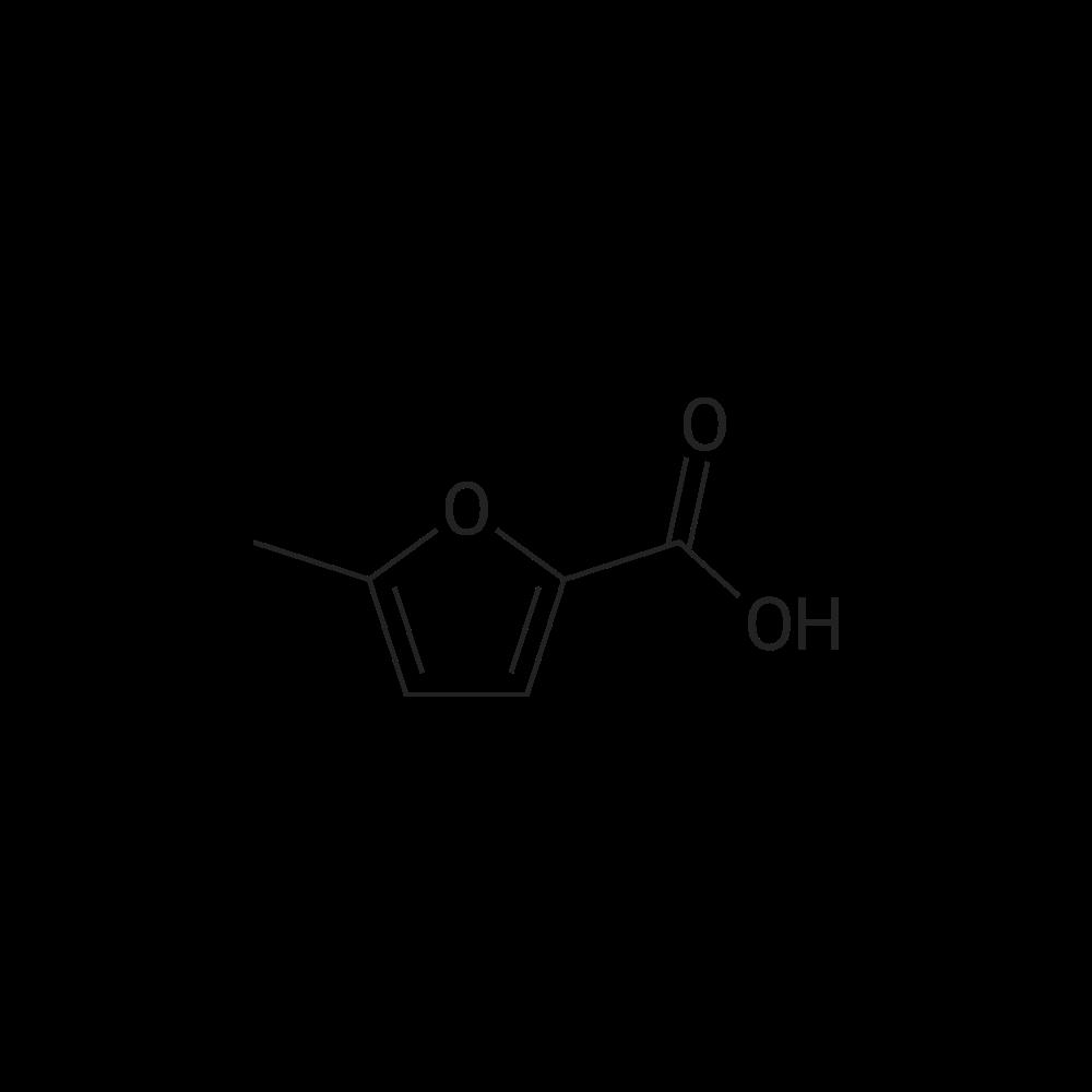 5-Methylfuran-2-carboxylic acid