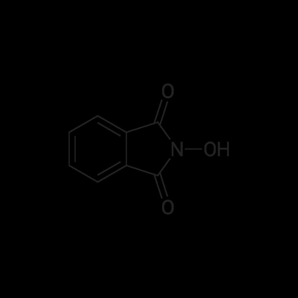 2-Hydroxyisoindoline-1,3-dione