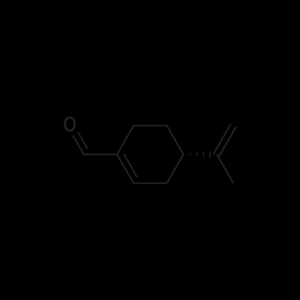 (S)-(-)-Perillaldehyde