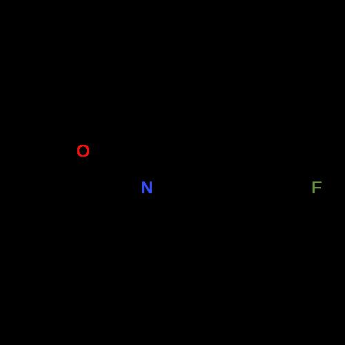 6-Fluoro-1-(prop-2-yn-1-yl)quinolin-2(1H)-one