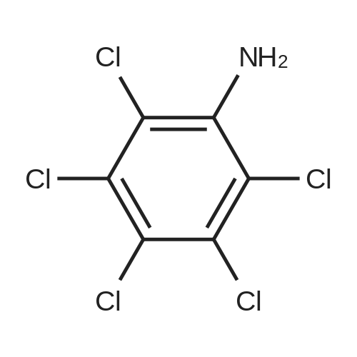 Pentachloroaniline