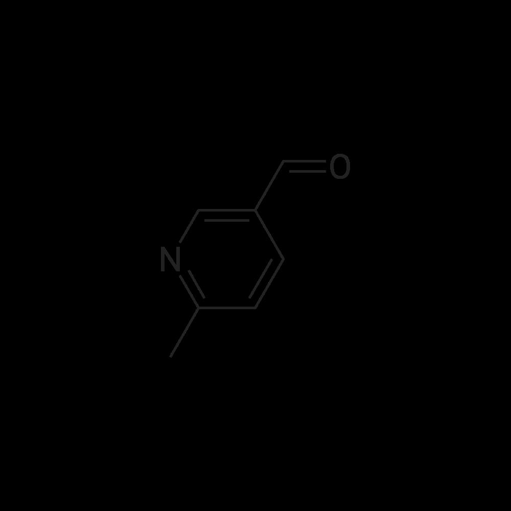 2-Methyl-5-formylpyridine