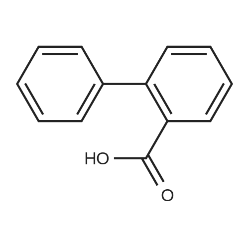 [1,1'-Biphenyl]-2-carboxylic acid