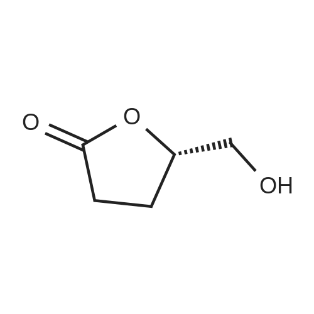 (S)-5-(Hydroxymethyl)dihydrofuran-2(3H)-one