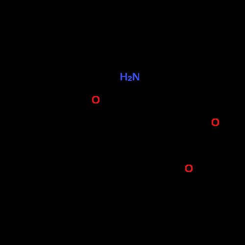 1-(7-Amino-2,3-dihydrobenzo[b][1,4]dioxin-6-yl)-2-phenylethanone