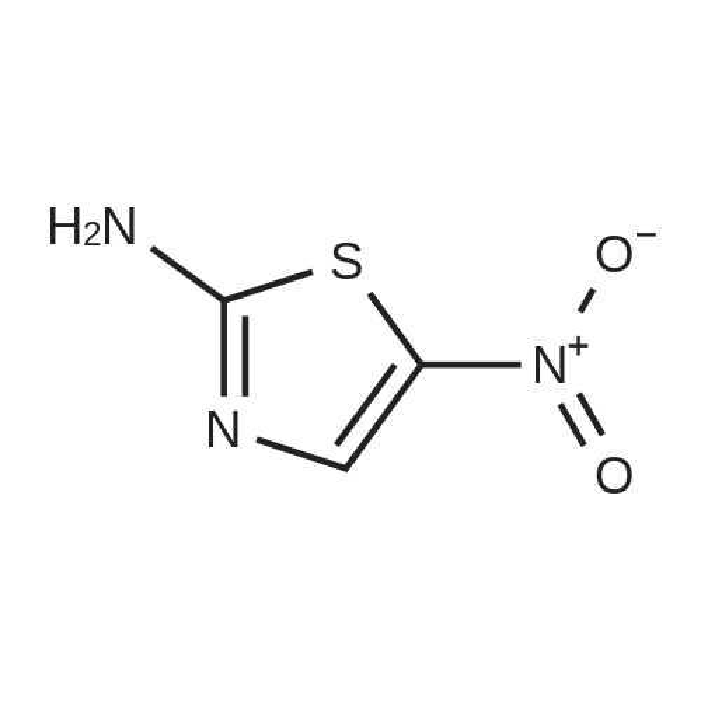 5-Nitrothiazol-2-amine