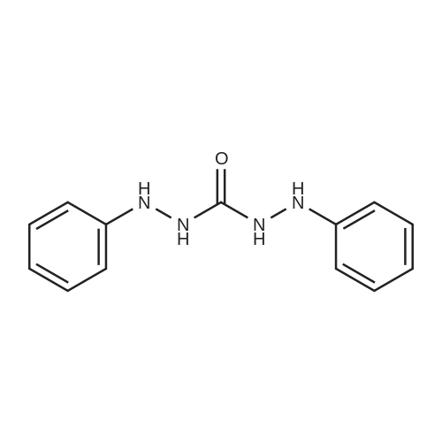 1,5-DIPHENYLCARBOHYDRAZIDE