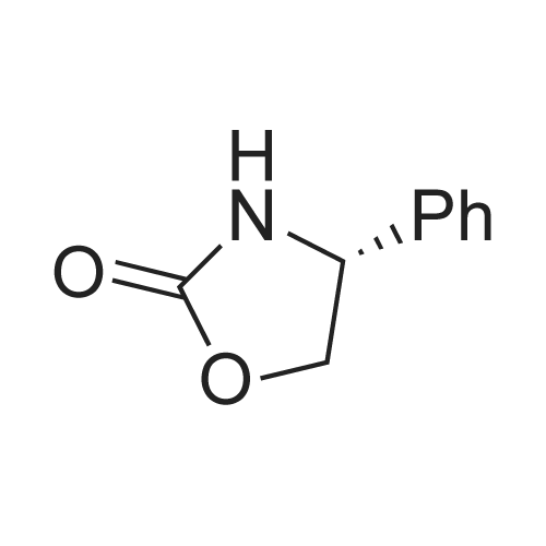 (R)-4-Phenyloxazolidin-2-one