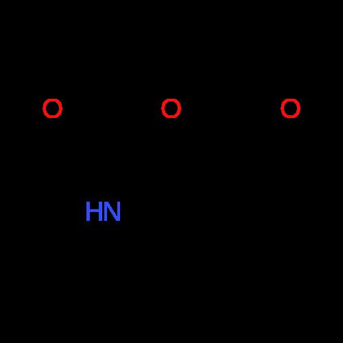 2H-1,3-Oxazine-2,6(3H)-dione