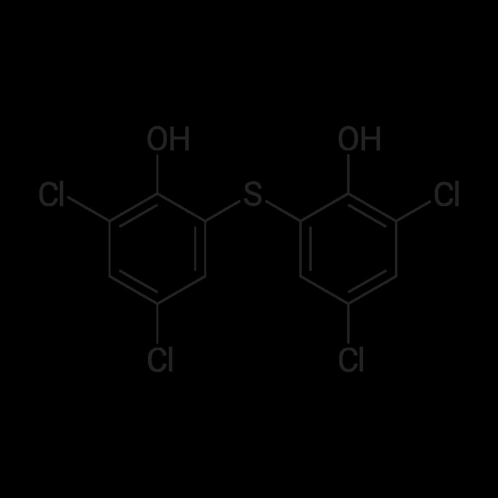 Bithionol