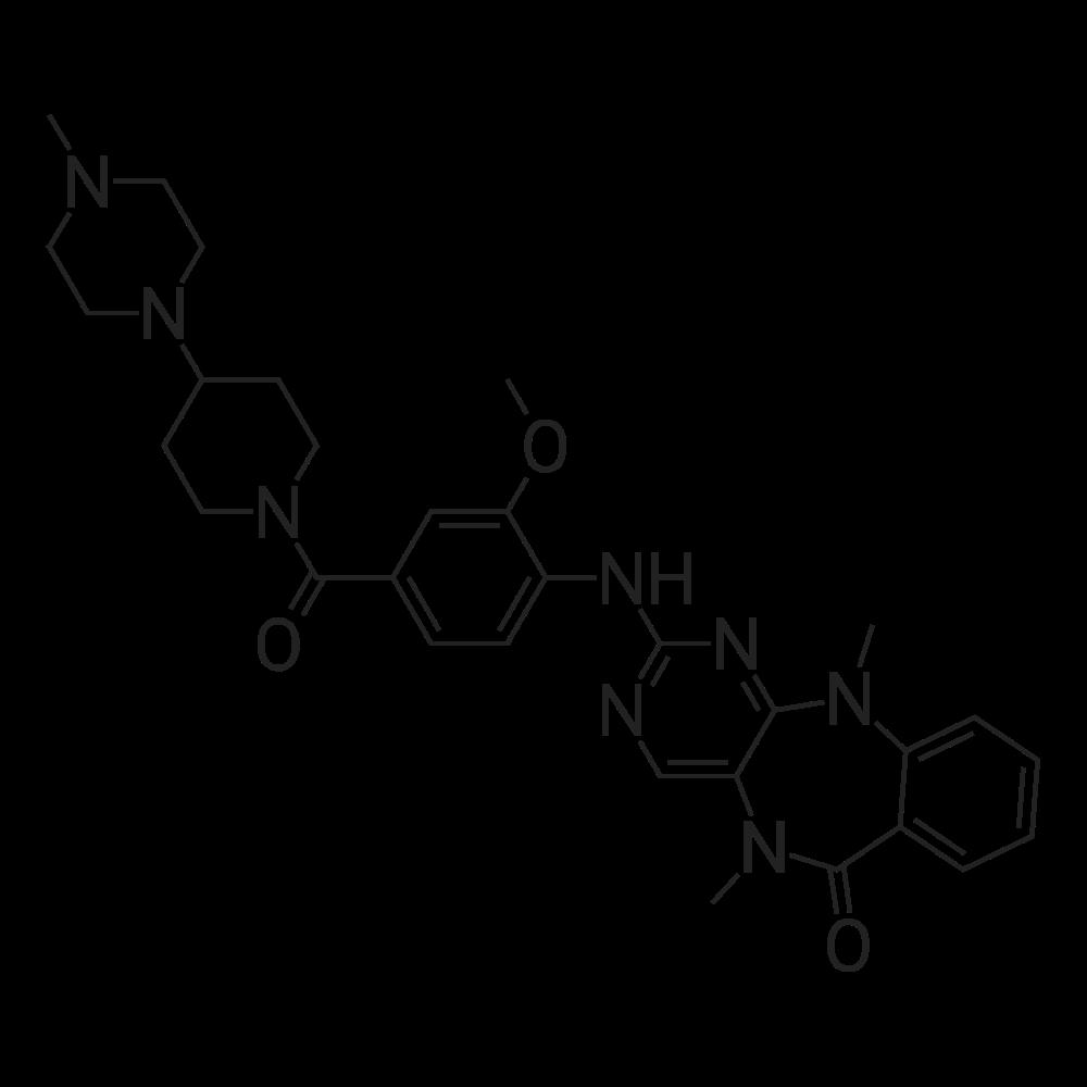 LRRK-2IN1