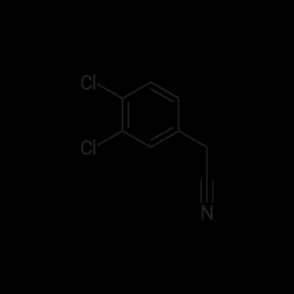 3,4-?Dichlorophenylacetonitrile