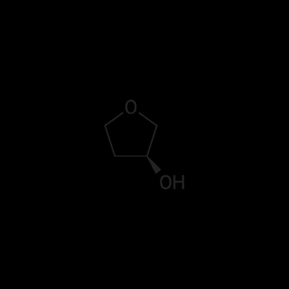 (S)-(+)-3-Hydroxytetrahydrofuran